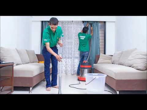 Weekly Housekeeping Services and Cost in Las Vegas NV MGM household services 702 530 7597