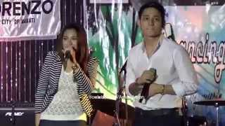 Just Give Me A Reason - Morissette Amon Michael Pangilinan