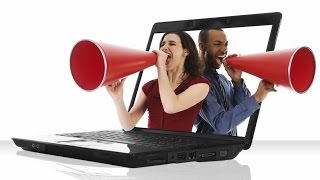 видео Заработок в Интернете: баннерная реклама