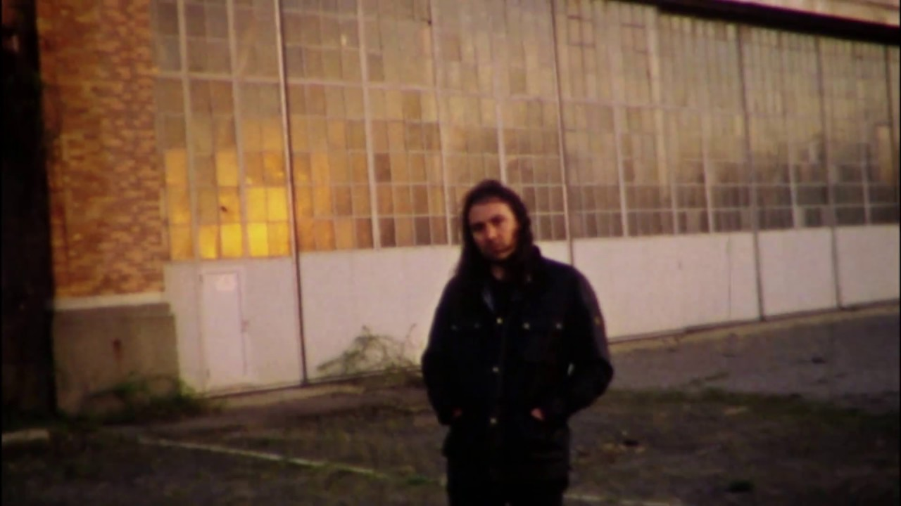 Download The War On Drugs - Strangest Thing [Official Audio]