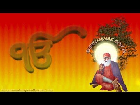 JE TU BELIYA TANN MANN DE NAAL BY Pankaj Raj #SANGAM_TV#