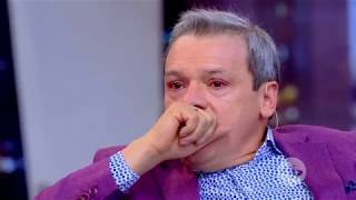 Don Jediondo en The Suso's Show