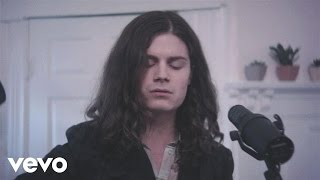 BØRNS - 10,000 Emerald Pools (Acoustic)