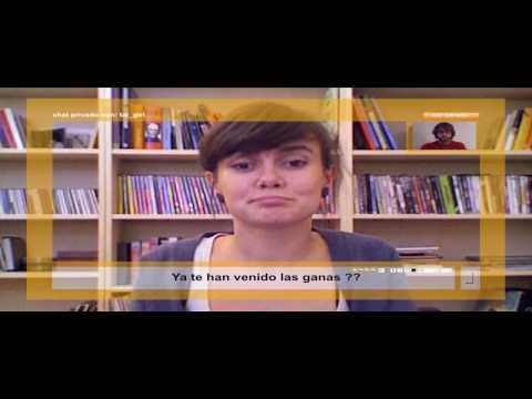 3 Poderosas Aplicaciones Para Conocer Chicas Hermosas de YouTube · Duración:  13 minutos 11 segundos