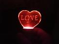 Поделки - DIY Подарок своими руками девушке, маме, любимой (День Святого Валентина14 февраля)