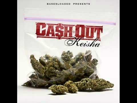 Cash Out   Keisha Skit 3