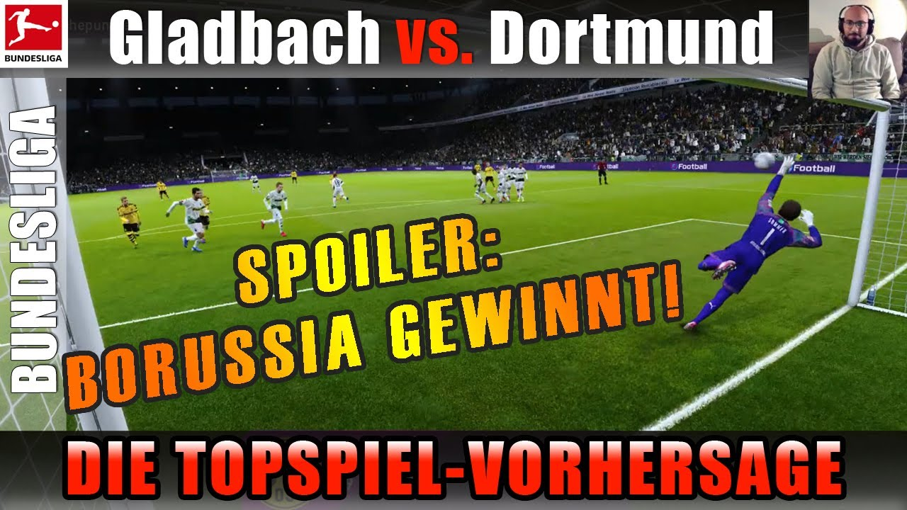 Vorhersage Bundesliga
