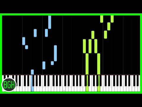 Playing Every Note Exactly Once 2