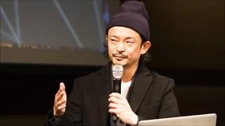 2017年4月2日23時よりラジオ日本にて放送の「真夜中のハーリー&レイス...
