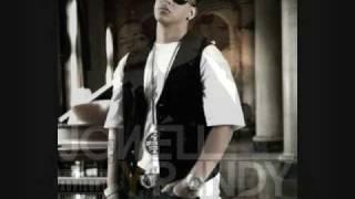 daddy yankee ft Jowell y Randy - Bailando Fue [daddy yankee mundial]