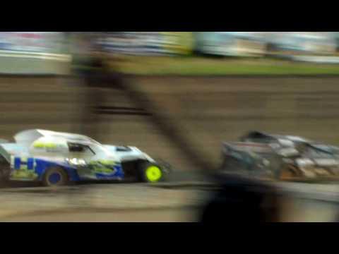 Sport Mod Heat 3 @ Buena Vista Raceway 08/09/17