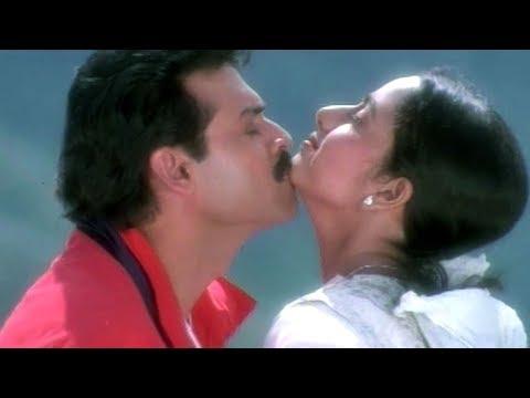 Telugu Super Hit Song - Kavvinchake O Prema