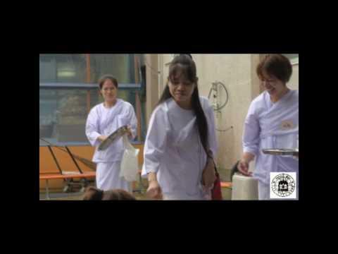 วัดปากน้ำญี่ปุ่น พระครูภาวนา 3