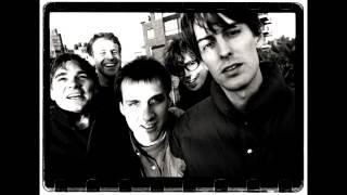 Pavement - Newark Wilder (8 bit)