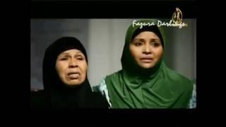 Video Kitab Cinta Telemovie Part 4 download MP3, 3GP, MP4, WEBM, AVI, FLV September 2018