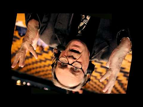 Tommy Heinsohn/Mike Gorman Rap #2