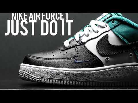 free shipping 8a3e5 55093  NikeMens  NikeWomens  NikeAir