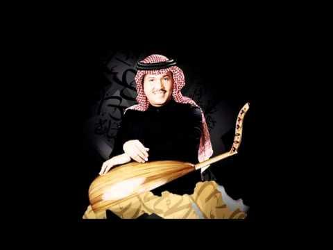 ابعاد كنتم - محمد عبده