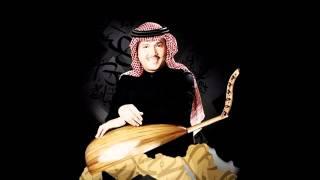 محمد عبده ابعاد