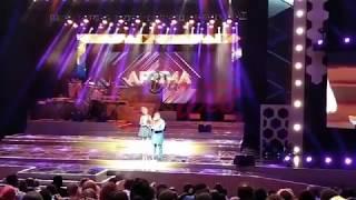 Afrima Award 2018 - Davido, Tiwa Savage, Fally Ipupa and other Winners [Live]