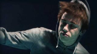 Clueso - Gewinner (Steve Murano Vs. Toka Remix) (BrainEaterZ Videomix) - TechnoVideoTube