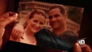 Pamela Daly   Blood Relatives-Abused Wife Janet Divardo