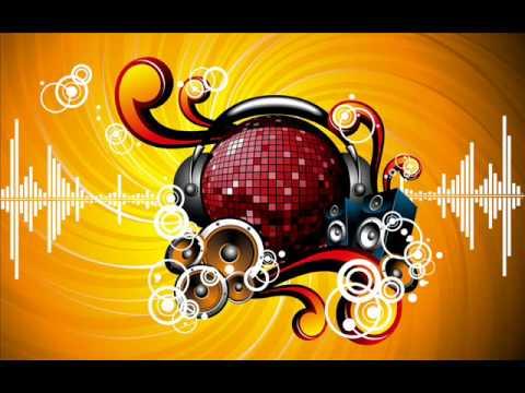 DJ MDS-House-Electro mix Mp3