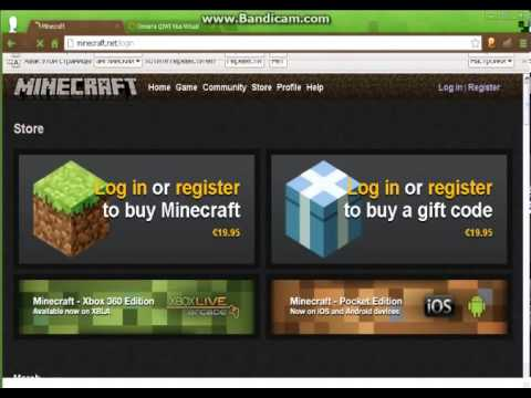 Брокер Альфа-Форекс: банковский форекс трейдинг онлайн