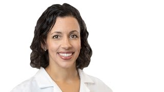 Meet Your OB/GYN: Gina Frugoni, MD