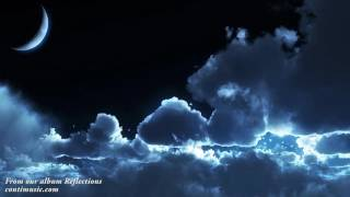 New Age Music Ambient Space Music, Relaxing Music, Instrumental Relaxation Music, Ambient Music 