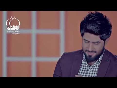 Top Tracks - Oras Sattar