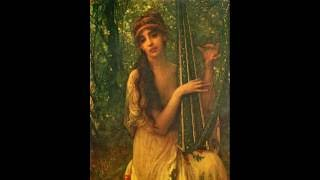 Michel-Richard Delalande Concert de Trompettes
