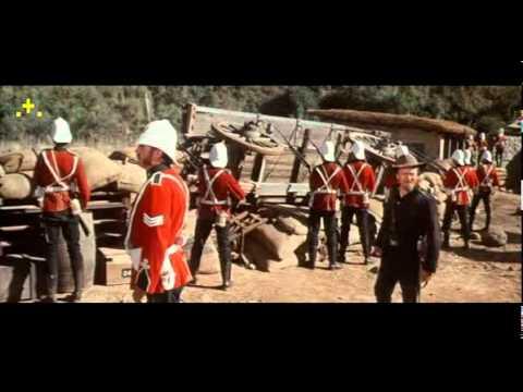 Zulú | Cy Endfield | 1963 Mp3