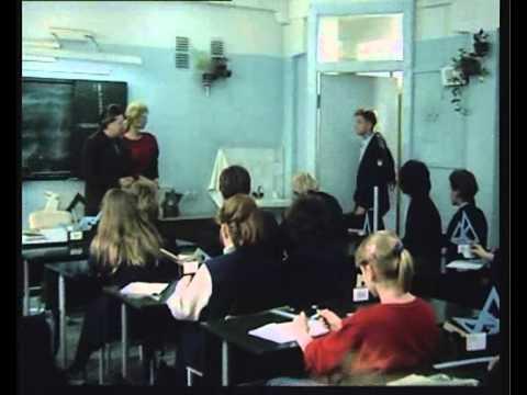Фильм Снежная королева (1966) - актеры и роли - советские