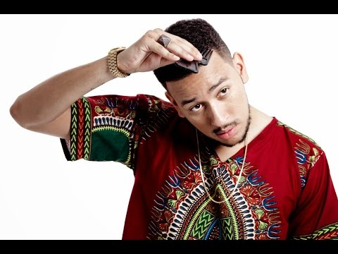AKA -  Composure ( Casper + Anatii Diss) HOT!!! HOT!!!
