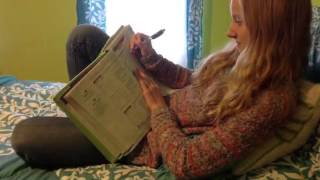 Health class video- Mrs Ferguson