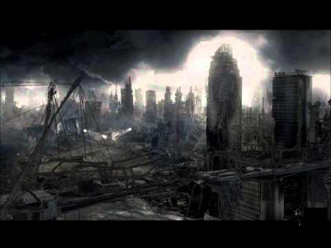 Dinah Washington & Max Richter-This Bitter Earth