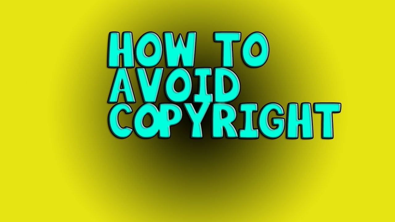 How To Avoid Copyright On Youtube (2014)  Youtube. Fiu Health Services Administration. Music Producing Schools Lost Credit Card Visa. Divorce Lawyers In Newark Nj. Most Luxurious Hotel In New York. Professional Masters Degree Hep C New Drugs. What Is The Net Promoter Score. Logmein Android Support Video Sharing Hosting. Internet Providers Parker Co Can Bees Bite