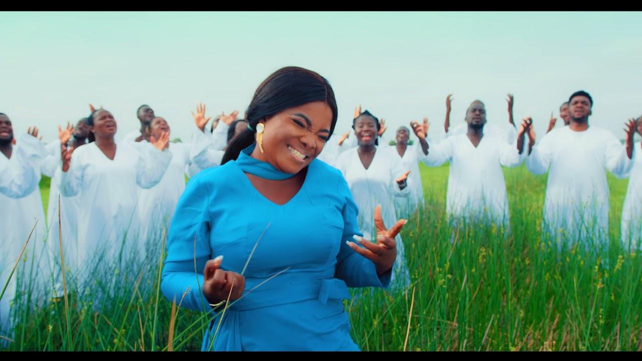 เพลงแอฟริกาใหม่เพราะๆ มันๆ มิถุนายน 2021 | เพลงเพราะๆ