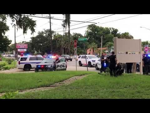 1 shot to death in spree of Daytona gun violence - News - Daytona