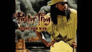 Pastor Troy - Don