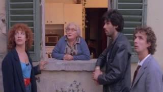 Video Veleno (Ad Ovest di Paperino, 1982) download MP3, 3GP, MP4, WEBM, AVI, FLV November 2017