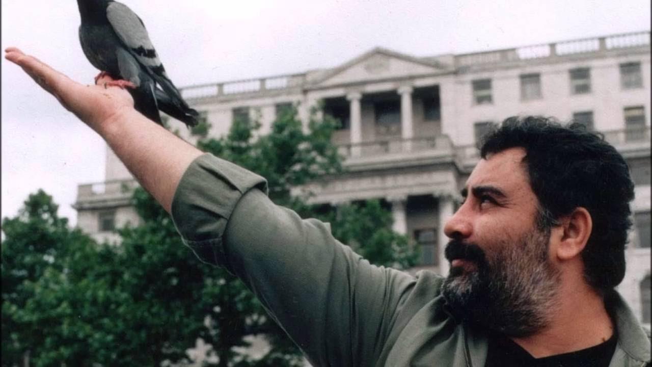 Ahmet Kaya - Unutulamayan 50 Şarkısı (YENİ 2017 MİX ) ORJİNAL