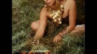 Klodia Hanna - Enta Iraqi (You Are Iraqi) النجمة كلوديا - انت العراقى