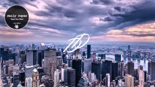 U-God - Pleasure or Pain (ft Hell Razah)