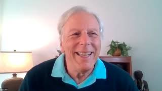 Alan H. Cohen (Author) ~ A Course in Miracles ~ Free Webinar Series 1 of 6 ~ January 2019