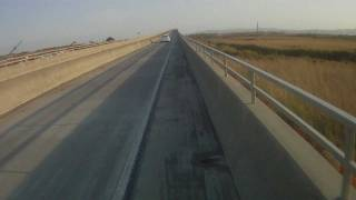 The Antioch Bridge Sacramento County to Antioch by Bicycle