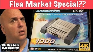 amp-with-built-in-subwoofer-kingwood-rk-904-flea-market-special-4k