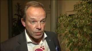 Pied de nez de la majorité à Linkebeek à la ministre N-VA
