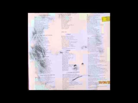 Joe Egan - Out of nowhere (full album)